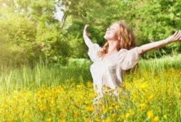10 полезни съвета за добро здраве