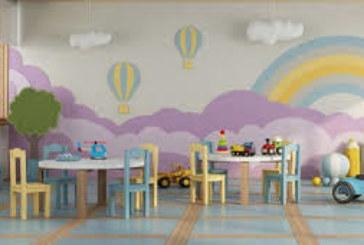 Децата от затворената от РЗИ забавачка в Перник се местят в друга сграда