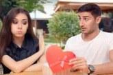 Големите претенции убиват любовта