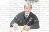 """Съдия Д. Узунов с 2 варианта по казуса """"Румен Томов"""": отхвърля жалбата на 4-те партии или връща преписката в ОИК – Благоевград"""