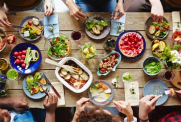 Правилото на екватора! Кои храни да не ядем през втората половина на деня