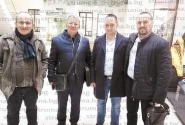 Задава ли се в Петрич касиране на вота за общински съветници