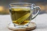 Не пийте престоял чай – опасен е