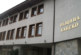 Синът на земеделската шефка в Банско С. Петрова взел под аренда от комисия с участието на майка му 400 дка земи срещу 2,50 лв./дка месечна рента