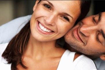 Какво означава истинска любов за мъжете според зодията им