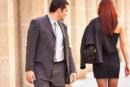 5 вещи, с които на момента ще привлечете вниманието на всеки мъж