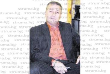 """ЛЮБОПИТЕН КАЗУС!  Собственикът на хотел """"Езерец"""" Р. Калайджиев не разреши общината да разкрие проектосметната документация за водопровода за минерална вода"""