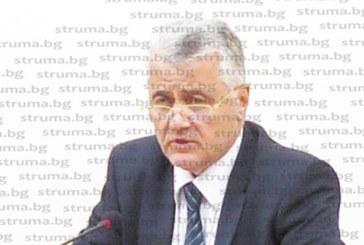 Съдът счете! Жалбата на тримата професори Мирчев-Апостолов-Стоилов срещу избора на Академичен съвет на ЮЗУ НЕДОПУСТИМА, делото ПРЕКРАТЕНО