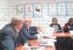 Директорът на ПМГ Н. Каращранов поиска да намалят паралелките с осмокласници, но да обучават двойно повече петокласници, шефът на РУО Ив. Златанов: Категорично няма да допуснем отново недостиг на 400 ученици, за това се разпореди и министърът