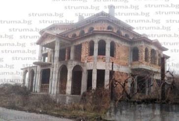 Нови хотели никнат като гъби в Сапарева баня, за 4 г. броят им скочил двойно