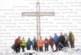 Кюстендилски туристи се потопиха в зимната приказка на Конявската планина