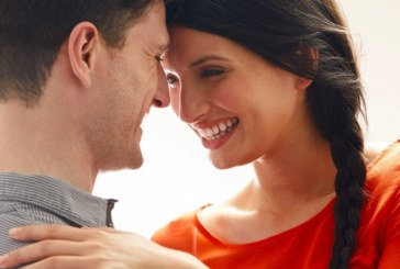 Новогодишни цели за по-здрава връзка
