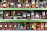 """""""Грийнпийс"""": Турските чушки и домати са пълни с пестициди, водещи до рак"""