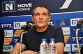 Васил Божков е извън България