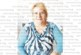Дългогодишната фризьорка Кирка Златарска от Дупница: По времето на социализма нашата работа беше по-трудна, всички искаха прически на кок, аз съм с над 45 години трудов стаж, взимам 220 лева пенсия, а цените на лекарствата, на хляба, месото, млякото… вървят все нагоре
