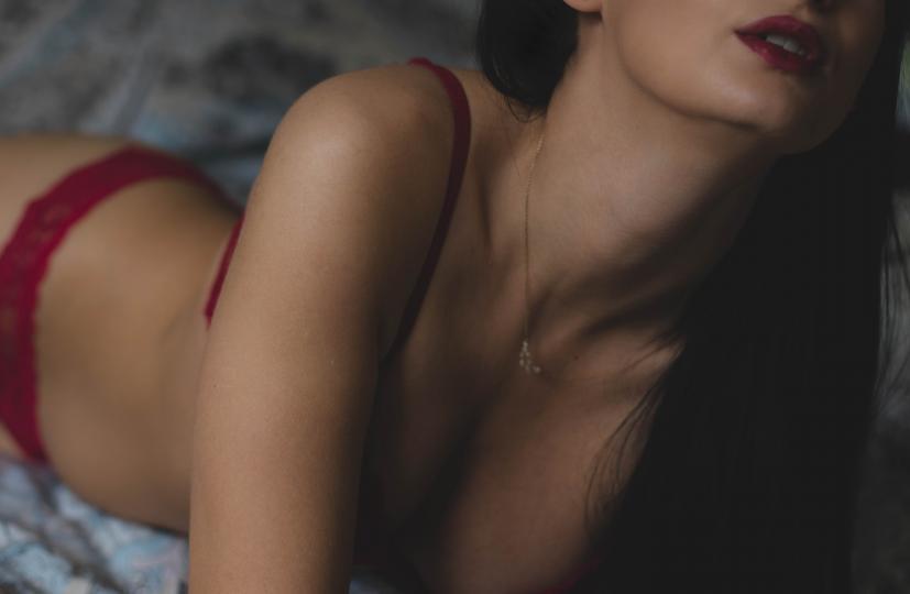 4-те секс закона, които жените признават в леглото