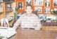 Институтът по история на емиграцията ни в Северна   Америка на ветеринарния лекар от Гоце Делчев д-р Иван Гаджев пази тухли от първата българска   църква в САЩ, акта за раждане на Георги Пирински, банкови книжки на местната организация на ВМРО…