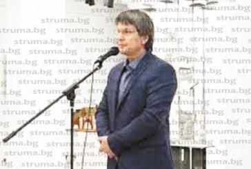 Деветима художници с номинации за Националната награда за живопис на името на Майстора, връчвана в Кюстендил