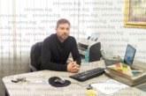 Битка срещу бездомните кучета подде новият кмет на благогоевградското село Рилци, изготви стратегия за решаване на проблема