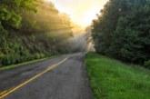 Одобриха изменения в наименованията на  пътища в Благоевград и още няколко общини