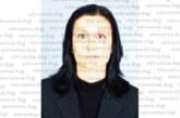РОКАДИ В АДМИНИСТРАЦИЯТА! Директорката на Центъра за личностно развитие в Благоевград Цв. Гаврилова отказа да подаде оставка