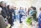 Ново родилно легло дари за Бабинден общинската структура на ГЕРБ – Благоевград на АГ отделението в МБАЛ