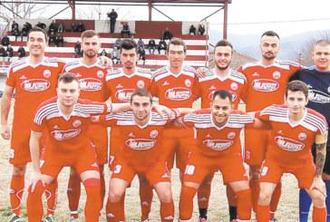 Футболист от Тополница с гол и 2 асистенции в Гърция