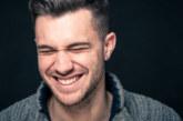 Неподозираната сила на смеха