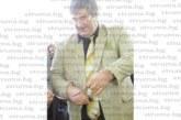 2 фирми, близки до ексминистър Румен Биков, в един ден посегнаха към сондаж №6 на минералната вода в Симитли