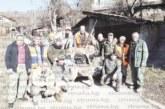 Топстрелецът на дружинката в Брежани повали 70-килограмов вълк