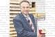 Бизнесът в Благоевград шокиран от офертата 10 хил. лв. наем за операта