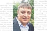 Бившите съветници Вл. Заечки и Ал. Василев в комбина атакуват поръчка за 1,2 млн. лв. в община Петрич, други кандидати няма…