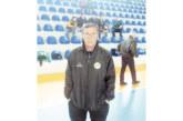 """Хандбалният """"Пирин"""" (ГД) играе финал преди финала за купата в Габрово"""