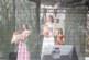 """54-ото издание на """"Кюстендилска пролет"""" очаква кандидатки за приза"""