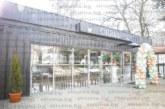 """ТОП ЗАВЕДЕНИЕ ЗА ХРАНЕНЕ! Ресторант-градина """"Орбел"""" – по-различната визия"""