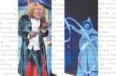 Благоевградският театър отлага представления заради грипа