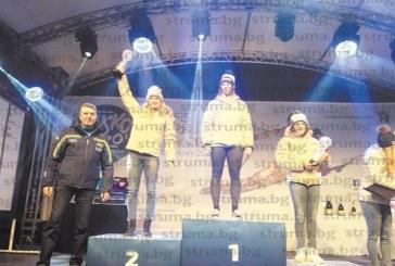 Кметът на Банско Ив. Кадев: Погледът на света 3 дни бе вперен в Банско, гости и състезатели дадоха висока оценка за организацията