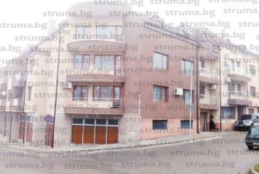 Измамена от Фараона Г. Близнаков плати повторно апартамент в хотел в Сапарева баня и стана управител