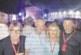 "ЛЪСНА ИСТИНАТА КОЙ ОСТАВИ БЛАГОЕВГРАД БЕЗ ФЕСТИВАЛ! Бившата зам. кметица Хр. Шопова стана директор на ""Франкофоли"" под бащиното си име Борисова, пуска билетите за феста на цени 90 лв. за вечер и 130 лв. за две"