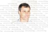 """Бивш футболист на """"Марек"""" ще строи две къщи за гости в Сапарева баня, поиска от ОбС разрешение за ПУП"""