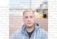 Педагогът от Ресилово, студент в Лондон, Р. Гладников: В България животът е скъп, зареждаш колата с бензин 2,27 лв. за литър при заплата 3,36 лв. на час, в Англия цената му е 3,34 лв. при 19 лв. часова ставка