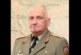Почина началникът на отбраната ген. Андрей Боцев от Гоце Делчев