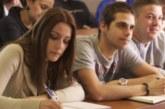 37 висши училища ще приемат студенти с оценки от матурите, сред тях и ЮЗУ