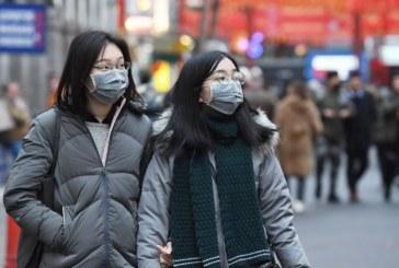 Коронавирус! Как да се подготвим за пандемия