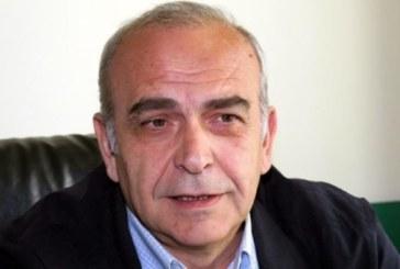 Костадин Паскалев: Прокуратурата действа, а какво правят министрите?
