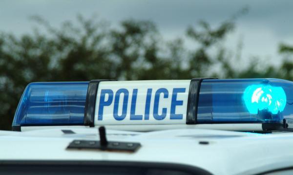 ГОЛЯМ УЖАС! Намериха 24-г. мъж изгорял като факла в трафопост край Сапарева баня