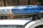 За броени часове петричките полицаи установиха и задържаха двама извършители на грабеж