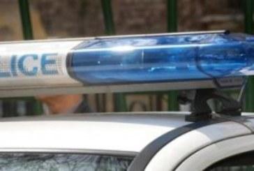 """Полицията на крак! Задигнаха автомобил от благоевградския кв. """"Еленово"""""""