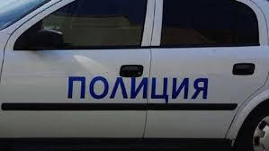 Задигнаха лек автомобил в гоцеделчевско село