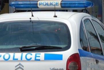 Разследват кражба от спортна зала в Гоце Делчев